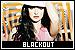 Blackout (Britney Spears):