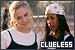 Clueless: