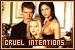 Cruel Intentions: