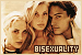 Bisexuality: