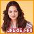 Jackie Burkhart: