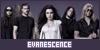 Evanescence: