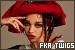 FKA twigs: