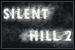 Silent Hill 2: