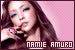 Namie Amuro: