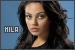 Mila Kunis: