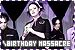 The Birthday Massacre: