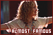 Almost Famous: