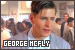 George McFly (Back to the Future):