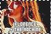 Florence + the Machine: