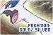 Pokemon Gold & Silver: