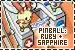 Pokemon Pinball: Ruby and Sapphire: