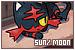 Pokemon Sun & Moon: