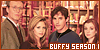 Buffy Season 1: