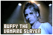 Buffy the Vampire Slayer: