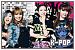K-Pop: