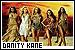 Danity Kane: